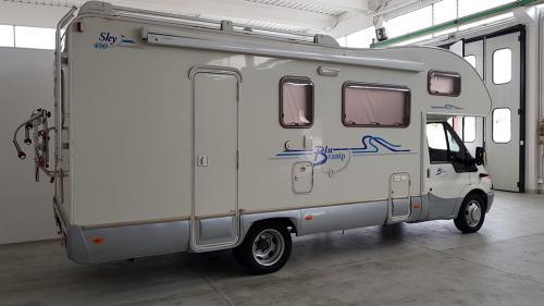 Blu Camp Sky 400 (4)