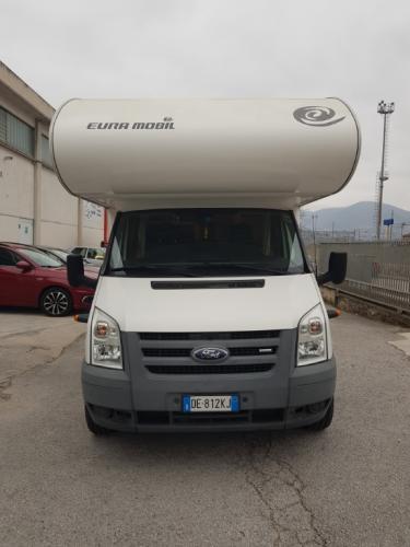 EURA MOBIL 675 (23)