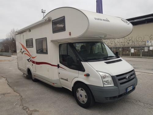 EURA MOBIL 675 (24)