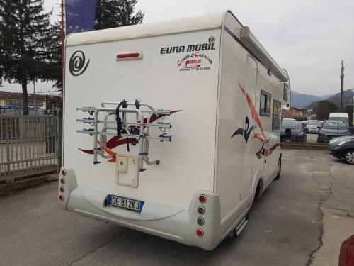 EURA MOBIL 675 (26)