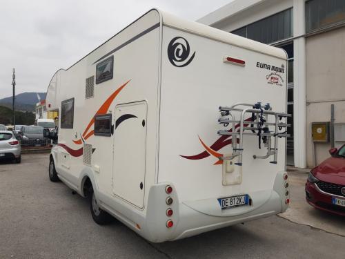 EURA MOBIL 675 (27)