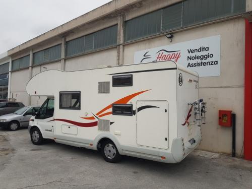 EURA MOBIL 675 (28)