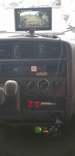 Mobilvetta Driver 68 (4)