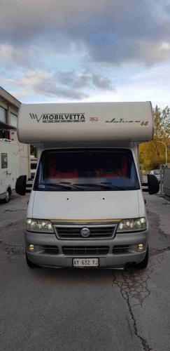 Mobilvetta Driver 68 (6)
