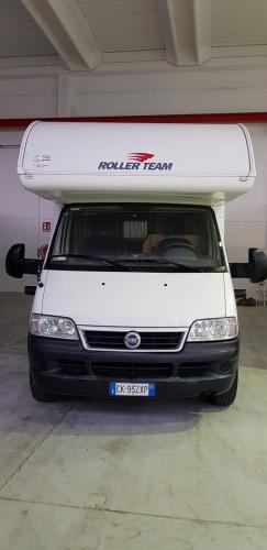 Roller Team Granduca 68 (20)